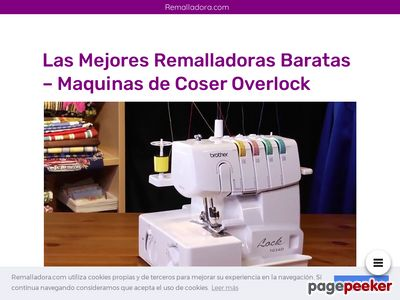 remalladora.com