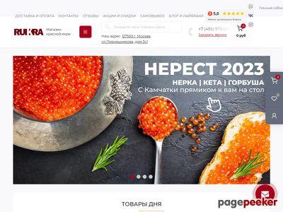 ruikra.ru