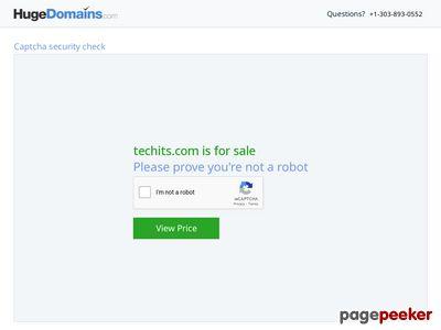 techits.com