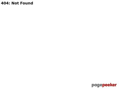 theoffspringstore.com