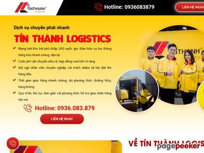 tinthanh.com.vn