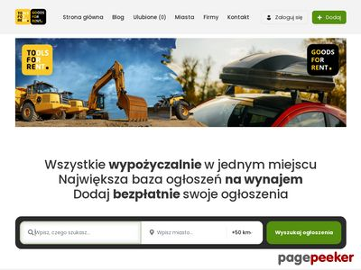 tofore.pl