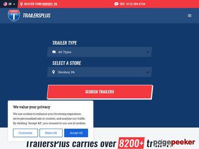 trailersplus.com
