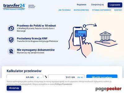 transfer24.eu