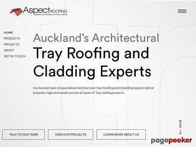 trayroofs.co.nz