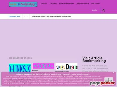 visit-this.de