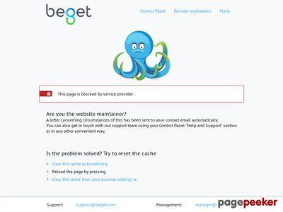 zakatal.ru