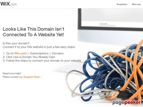 Valley Cash For Cars