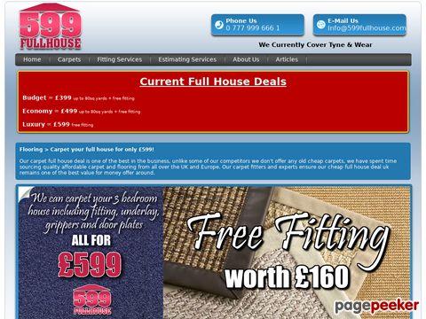 599fullhouse.com