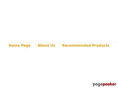 airbnbuniverse.com