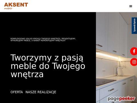 aksent.pl