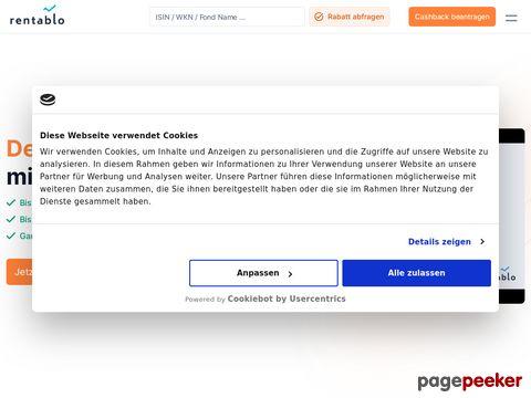 aktienfreunde.net