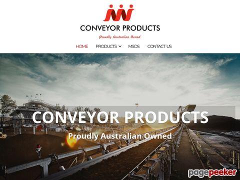 conveyorproducts.com.au