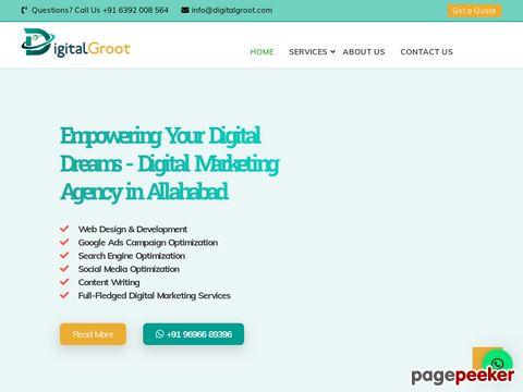 digitalgroot.com