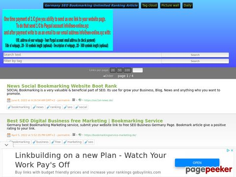 germanybookmarking.seounlimited.xyz