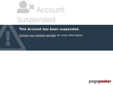 justpostad.com