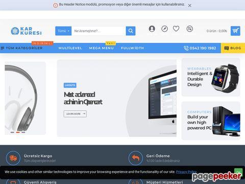 karkuresi.com.tr