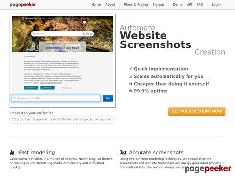 kvinnernorge.websitehelp.in