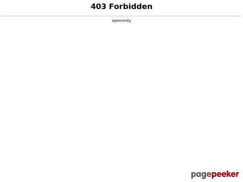 lbcarfagna.com