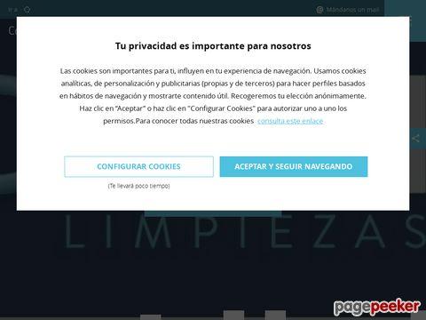 limpiezapulidobrillocolim.es
