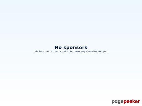 mboiss.com