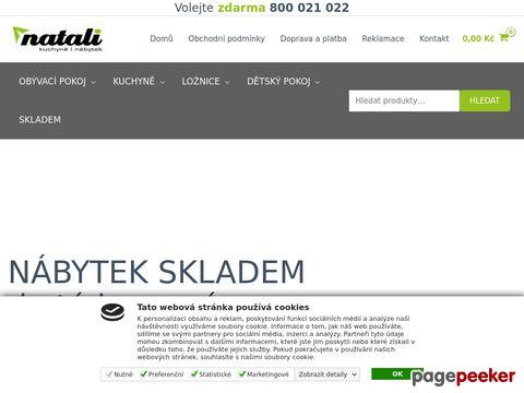 nabytek-natali.cz