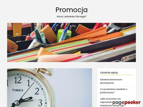 promocja.olsztyn.pl