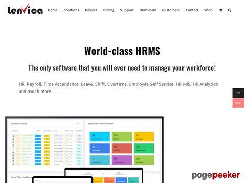 quickbookstraining.org