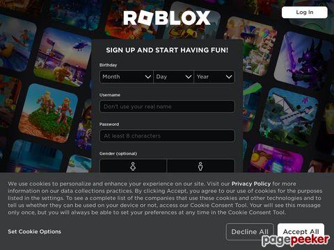 roblox.com