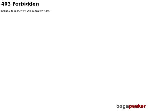 suzuki.olsztyn.pl