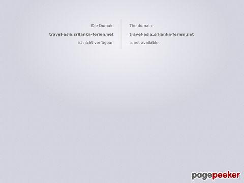 travel-asia.srilanka-ferien.net