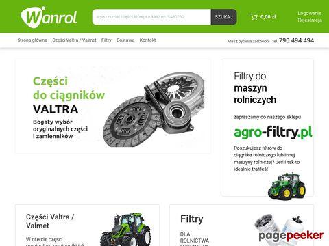 wanrol.pl